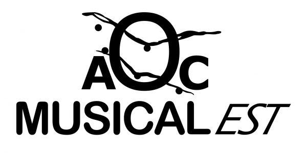 logo AOCME