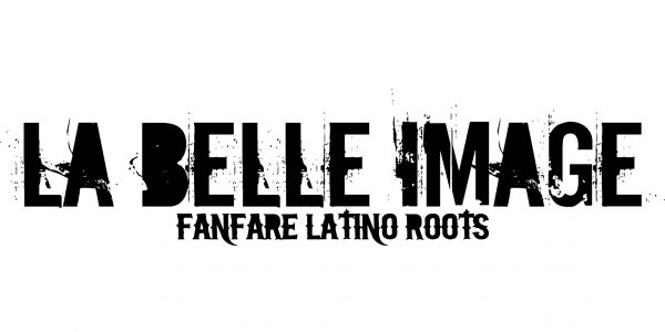 logo Belle Image