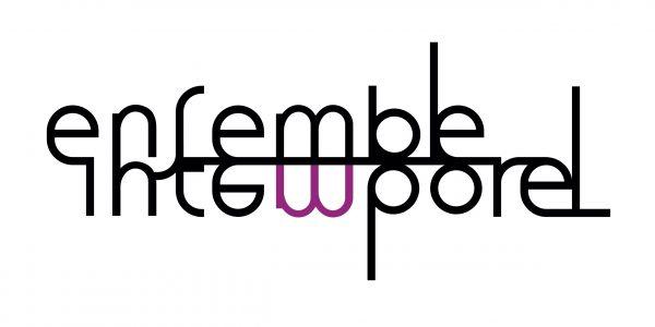 logo Ensemble Intemporel